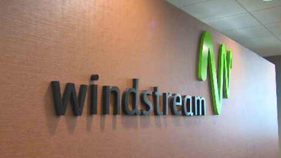 Windstream files for Chapter 11 Officials: Customer service won't be